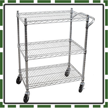 Best All Pupose Kitchen Carts