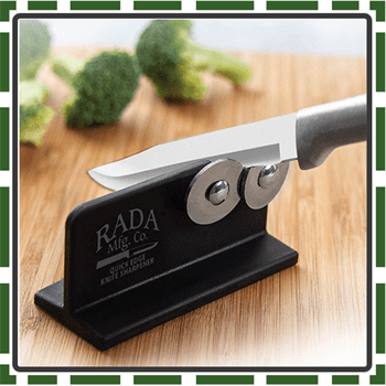 Best Quick Knife Sharpeners