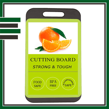 Best Strong Cutting Board
