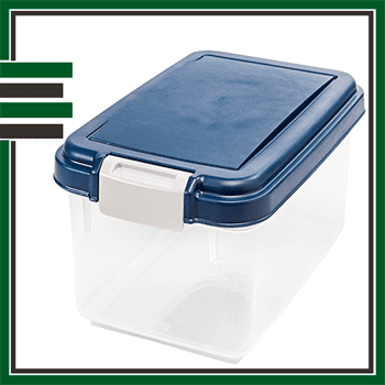 Best ideal Airtight Food Storage Containers