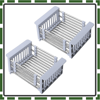 Best Expandable Dish Drying Rack