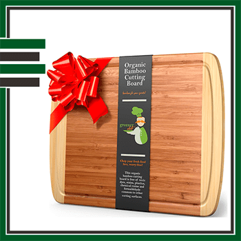 Best Extra Large Cutting Board