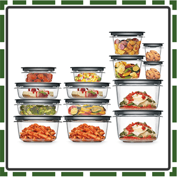 Best premier Food Storage Containers