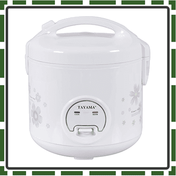 Best Automatic Food Steamers