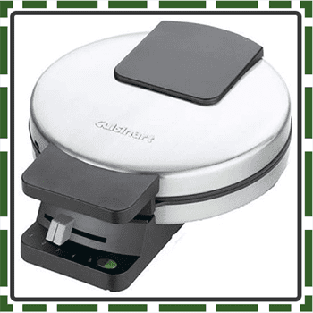 Best Round Waffle Makers