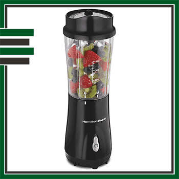 Best Easy carry Blender for Smoothies