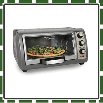Best Roll Top Toaster Oven
