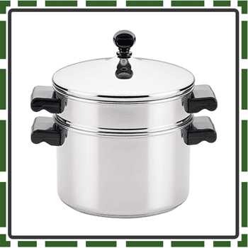 Best Classic Food Steamers