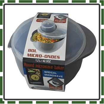 Best Microwave Soup Makers