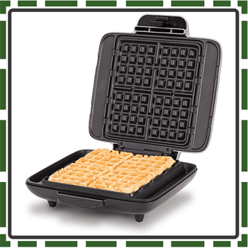 Best Dash Waffle Makers