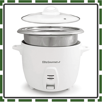 Best Stainless Steel Soup Makers