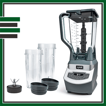 Best Professional Blender for Smoothies