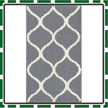Best Accent Kitchen Rugs and Mats