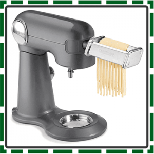 Best Stainless Pasta Makers