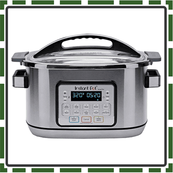 Best Functional Multi-Cookers
