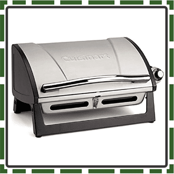 Best Propane Natural Gas Grills