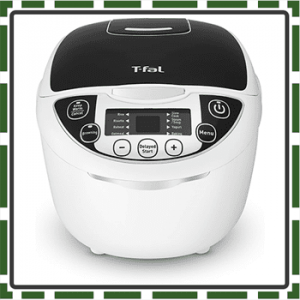 Best T Fal Multi Cookers