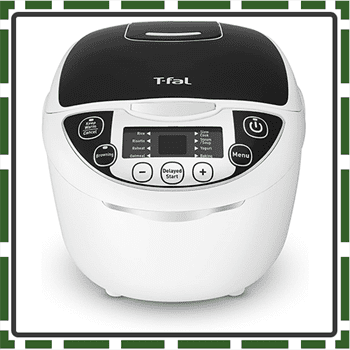 Best T Fal Multi-Cookers