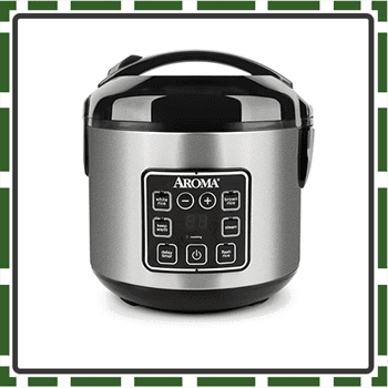 Best Aroma Small Rice Cookers