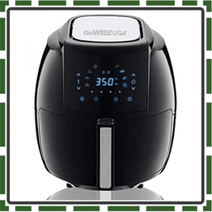 Best GoWISE Air Fryers