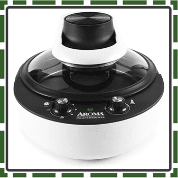 Best Aroma Multi Cookers