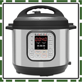 Best Instant large Electric Pressure Cooker